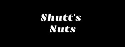 Shutt's Nuts